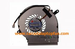 100% High Quality MSI GE72 2QD Apache Pro Laptop GPU Fan http://www.canadalaptopfan.com/index.ph ...