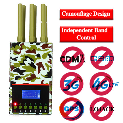 Military cell phone signal jammer https://www.perfectjammer.com/all-cell-phone-jammers-blockers.html