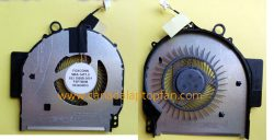 HP Pavilion X360 14-BA011DX Laptop CPU Fan 924281-001 [HP Pavilion X360 14-BA011DX Fan] –  ...