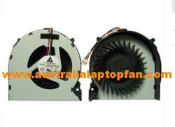 SONY VAIO PCG-71911 Laptop CPU Fan [SONY VAIO PCG-71911 Laptop] – AU$31.99