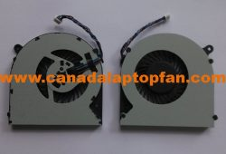 Toshiba Satellite L50D Series Laptop CPU Fan 6033B0032201 [Toshiba Satellite L50D Series] &#8211 ...