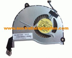 Toshiba Satellite U50-A Series Laptop CPU Fan [Toshiba Satellite U50-A Series] – AU$28.99