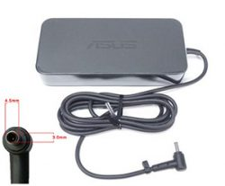 Asus A15-120P1A Adapter|120W Asus A15-120P1A Charger http://www.laptopadaptershop.com.au/asus-a1 ...
