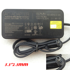 Chargeur Asus PA-1121-28|Adaptateur Asus PA-1121-28 120W http://www.chargeurdepcportable.fr/char ...