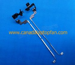 HP 15-R263DX Laptop LCD Hinges [HP 15-R263DX Laptop LCD Hinges] – CAD$30.99 :