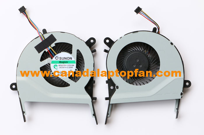 ASUS A555L Series Laptop CPU Fan http://www.canadalaptopfan.com/index.php?main_page=product_info ...