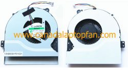 ASUS D452C Series Laptop CPU Fan http://www.canadalaptopfan.com/index.php?main_page=product_info ...