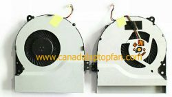 100% High Quality ASUS A550V Series Laptop CPU Fan http://www.canadalaptopfan.com/index.php?main ...