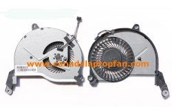 HP Pavilion 15-N020CA Laptop CPU Cooling Fan http://www.canadalaptopfan.com/index.php?main_page= ...