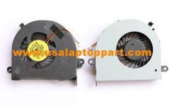 Toshiba Satellite S75D-A7272 Laptop Fan http://www.usalaptoppart.com/toshiba-satellite-s75da7272 ...
