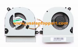 ASUS A85 A85V Series Laptop Fan http://www.usalaptoppart.com/asus-a85-a85v-series-laptop-fan-p-2 ...