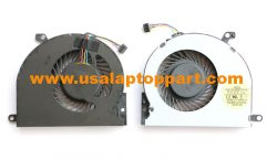 HP Envy M4 Series Laptop Fan 698079-001 [HP Envy M4 Series Laptop] – $19.99