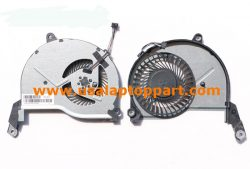 HP Pavilion 15-N020CA Laptop Fan http://www.usalaptoppart.com/hp-pavilion-15n020ca-laptop-fan-p- ...