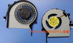 Toshiba Satellite C55-C5390 Laptop Fan [Toshiba Satellite C55-C5390 Fan] – $21.99