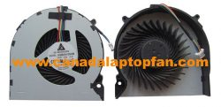 Sony VAIO PCG-71911L Laptop CPU Fan [Sony VAIO PCG-71911L Laptop] – CAD$25.99 :