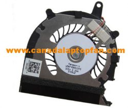 Sony VAIO SVP13213CYB Laptop CPU Fan [Sony VAIO SVP13213CYB Laptop] – CAD$65.99 :