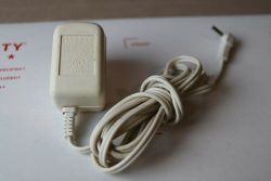 http://global-adapters.com/new-fisher-price-pa0610dua-6v100ma-class-2-transformer-power-supply-a ...