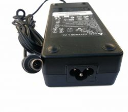 http://global-adapters.com/new-kodak-esp-c110-all-in-one-36v-088a-power-supply-adapter-p-5057.ht ...