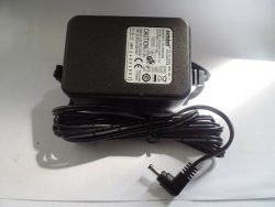 http://global-adapters.com/new-symbol-motorola-5014000009r-52v-065a-5014000009-power-supply-adap ...