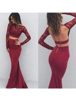 Evening Dresses Adelaide Stores Cheap | Victoriagowns