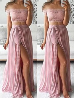 Evening Dresses Perth Stores Cheap | Victoriagowns