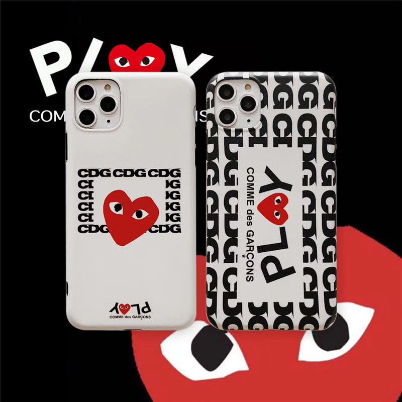 The best iPhone 12 Pro Max case to ensure your safety until the next upgrade     The iPhone 12 p ...