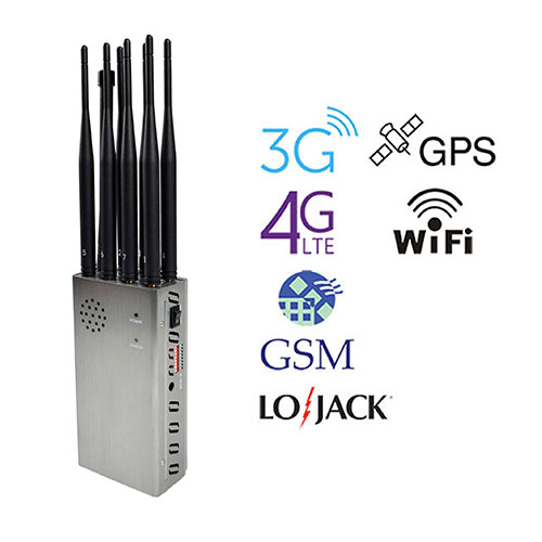 https://www.perfectjammer.com/all-cell-phone-jammers-blockers.html   Perfectjammer has professio ...