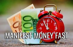 Manifest the Money Fast  Here is the best formula to do so. https://bit.ly/3yHwfd1 Click at the  ...