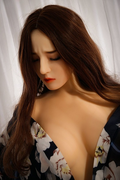 Come to these sites to buy sex dolls sex doll:https://www.oksexdoll.com/ male sex doll:https:/ ...