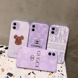 https://www.babacase.com/gg-cc-di-iphone-13-12s-case-60580 シャネル ルイヴィトン Iphone 13/12s/1 ...