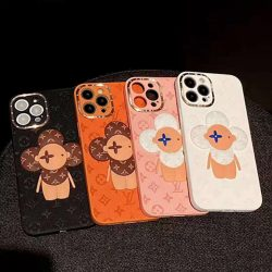 https://www.babacase.com/lv-iphone-13-12s-case-60631 Lv ルイヴィトン ブランド Iphone 13/12s/12 M ...