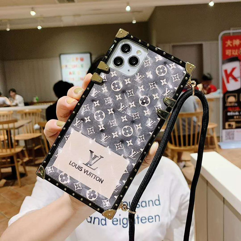 https://www.babacase.com/lv-iphone-x-xr-ba08570 Lv/ルイヴィトン Iphone 13/12S/12 Mini/12 Pro/12  ...