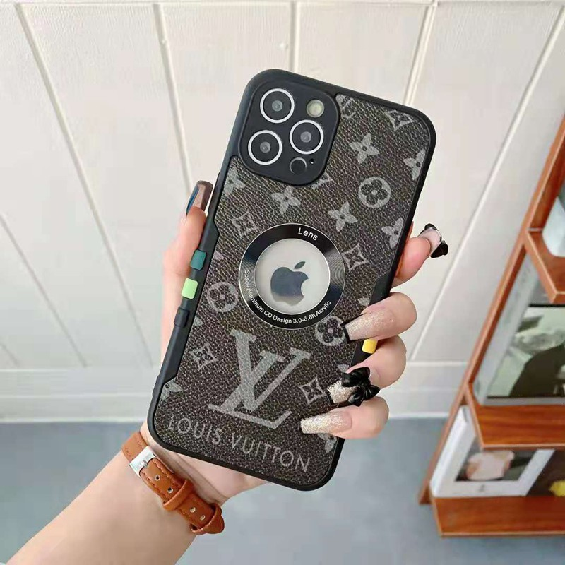 https://www.babacase.com/lv-gg-iphone-13-12s-case-60639 Lv ルイヴィトン Iphone 13/12s/13 Mini/13 ...