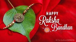 Rakhi 2021: Date, Time, Significance And Gift ideas for Sisters & Brothers