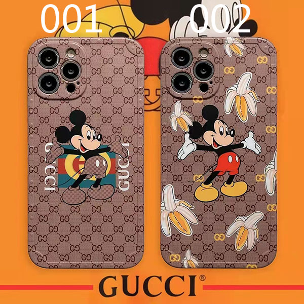 http://cellkaba.com/products/iphone12/gucci-case-2221.html 激安い グッチ ディズニー アイフォン13 ...